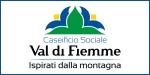 logo_Cavalese_Verticale
