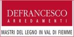 DE FRANCESCO 20X10