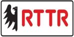 RTTR 20X10