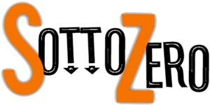 SOTTOZERO 20X10